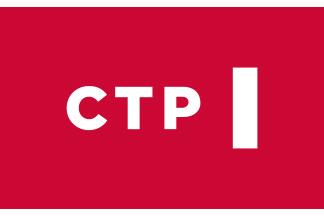 CTPark