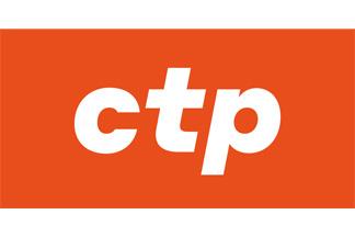 CTP_2