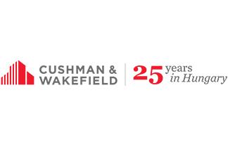 Cushman 25 év