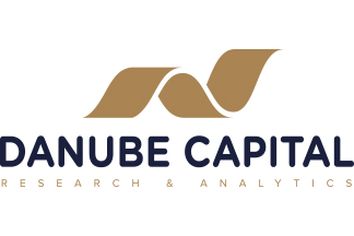 Danube Capital