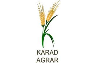 Karád Agrár