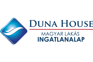 Duna House Ingatlanalap