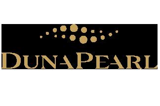 Duna Pearl