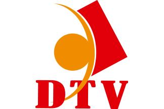 Debrecen Televízió