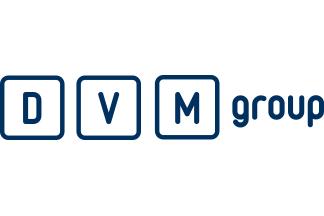DVM Group