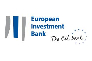 EIB (European Investment Bank)