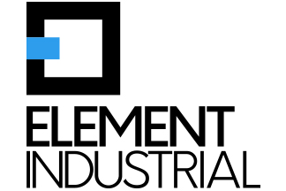 Element Industrial