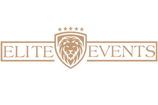 Elite Events