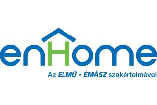 enHome