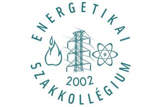 Energetikai Szakkolégium