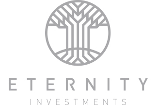 Eternity Investment LTD