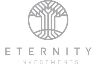 Eternity Investment LTD