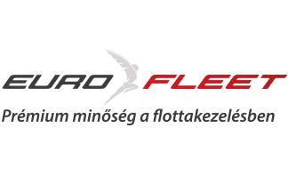 Eurofleet
