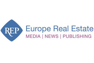 Europe Real Estate - 2018