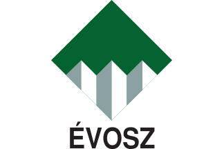 ÉVOSZ - Építési Vállalkozók Országos Szakszövetsége