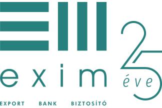 Exim Bank 25