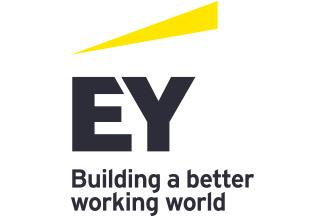 EY (2020 új logó)