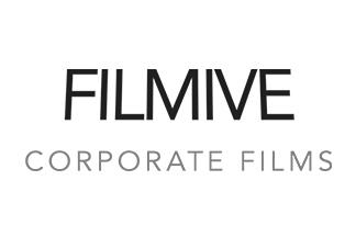 Filmive
