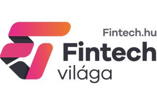 Fintech Világa_2020