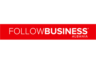 Follow Business Albania