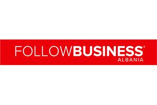 Follow Business Albania