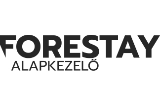 Forestay Alapkezelő