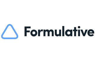 Formulative