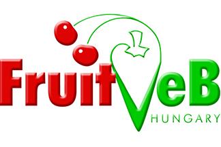 Fruitveb