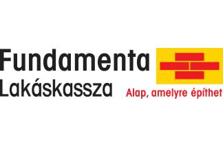 Fundamenta-Lakáskassza Zrt.