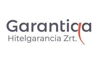 Garantiqa_2021