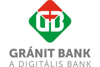 Gránit Bank 2020