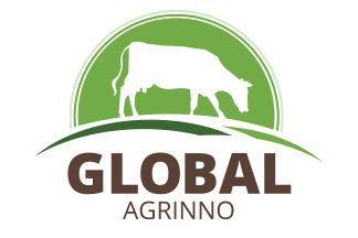 Global Agrinno