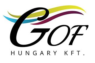 GOF Hungary Kft.