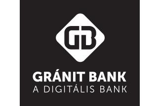 Gránit Bank ÚJ_2020