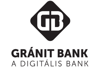 Gránit Bank 2021