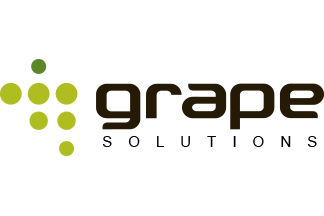 Grape Solutions