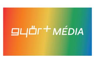 GYŐR+ Média Zrt.