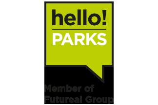 Hello Parks