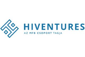 Hiventures_corporate