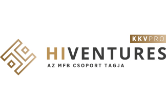 Hiventures új 2019!