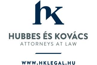 Hubbes és Kovács Ügyvédi Iroda