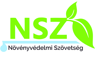 Növényvédelmi Szövetség
