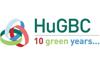 Magyar Környezettudatos Építés Egyesülete (HuGBC)