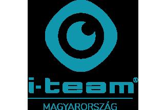 i-team Magyarország