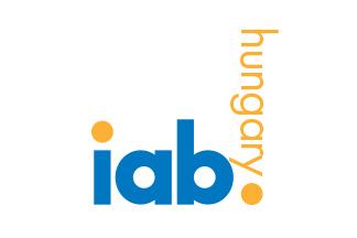IAB Hungary