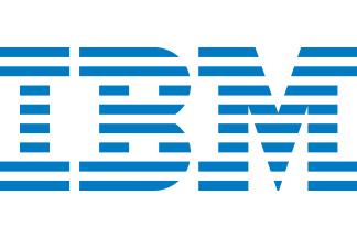 IBM Magyarország