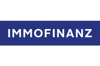 Immofinanz_PIF