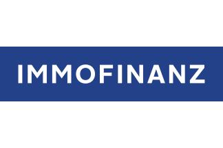 Immofinanz FM