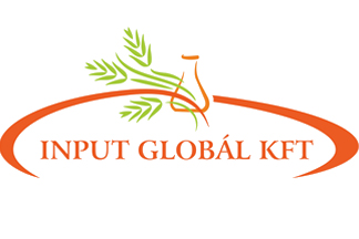 Input Globál