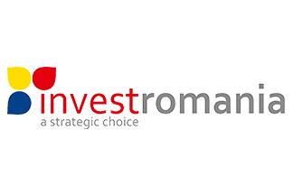 InvestRomania